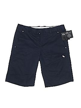 RLX Ralph Lauren Athletic Shorts Size 10