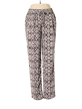 Jennifer Lopez Casual Pants Size XS