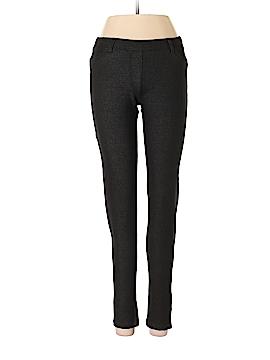 Calvin Klein Leggings Size XS