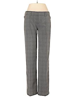 Lux Dress Pants Size 5