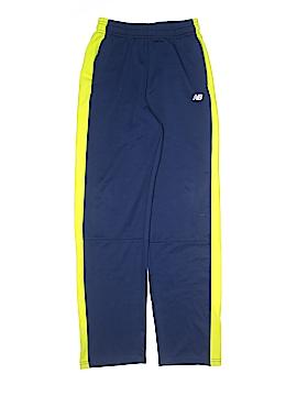 New Balance Active Pants Size 14 - 16