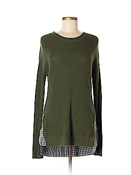 Treasure & Bond Pullover Sweater Size M