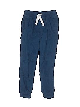 Mini Boden Casual Pants Size 5