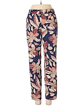 Banana Republic Casual Pants Size 0