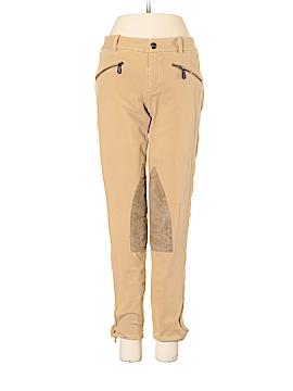 Ralph Lauren Casual Pants Size 2