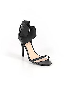 Anne Michelle Heels Size 9