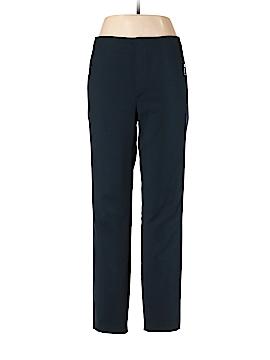 Zara Basic Dress Pants Size XL