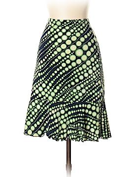 Pantology Casual Skirt Size S