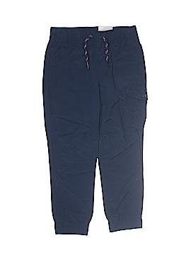 Arizona Jean Company Cargo Pants Size 4