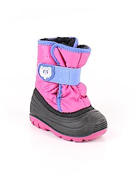 Kamik Boots Size 6