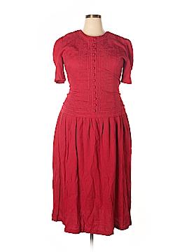 Karin Stevens Casual Dress Size 16