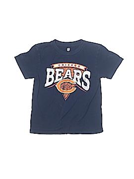 NFL Short Sleeve T-Shirt Size 5 - 6