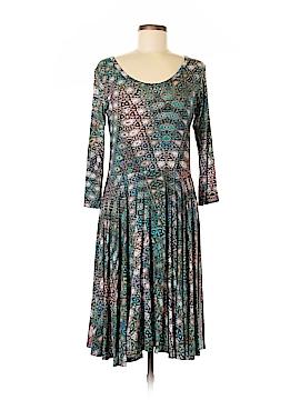 Salaam! Casual Dress Size L