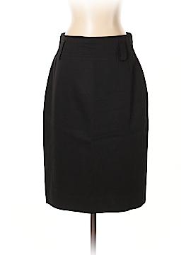 Mondi Wool Skirt Size 38 (FR)