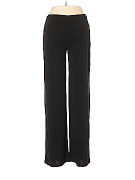 NY&Co Casual Pants Size XS