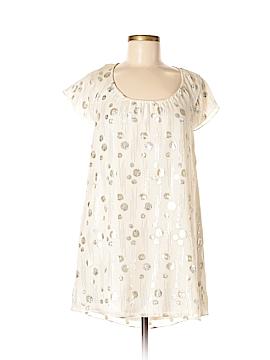Mason by Michelle Mason Casual Dress Size 6