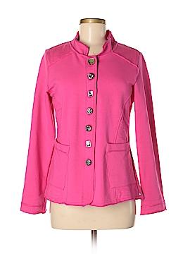 Neon Buddha Jacket Size S
