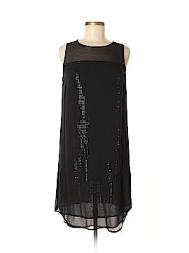 DKNY Cocktail Dress Size P