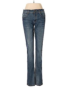 VGS Jeans Size 4
