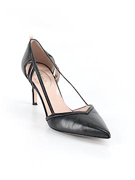SJP by Sarah Jessica Parker Heels Size 39 (EU)