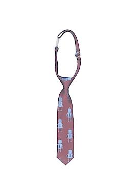 Beetle & Thread Necktie One Size (Tots)
