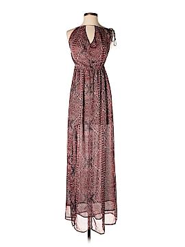 Amuse Society Casual Dress Size S