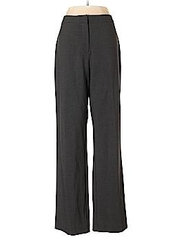 212 Collection Dress Pants Size 8