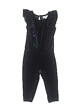 Cat & Jack Jumpsuit Size 18 mo