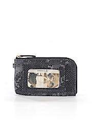 B Makowsky Wallet