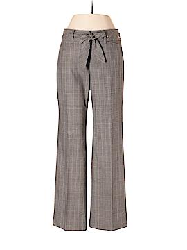 Karen Kane Dress Pants Size 2