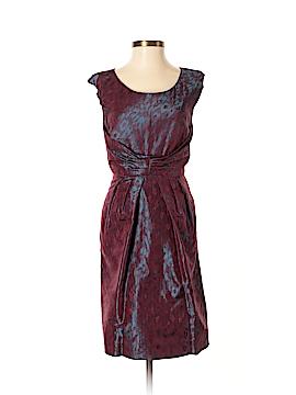 Peter Som Cocktail Dress Size 0