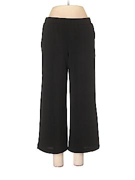 John Paul Richard Casual Pants Size M