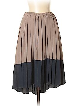 Chandi & Lia Casual Skirt Size XS