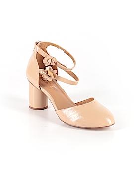 NANETTE Nanette Lepore Heels Size 10