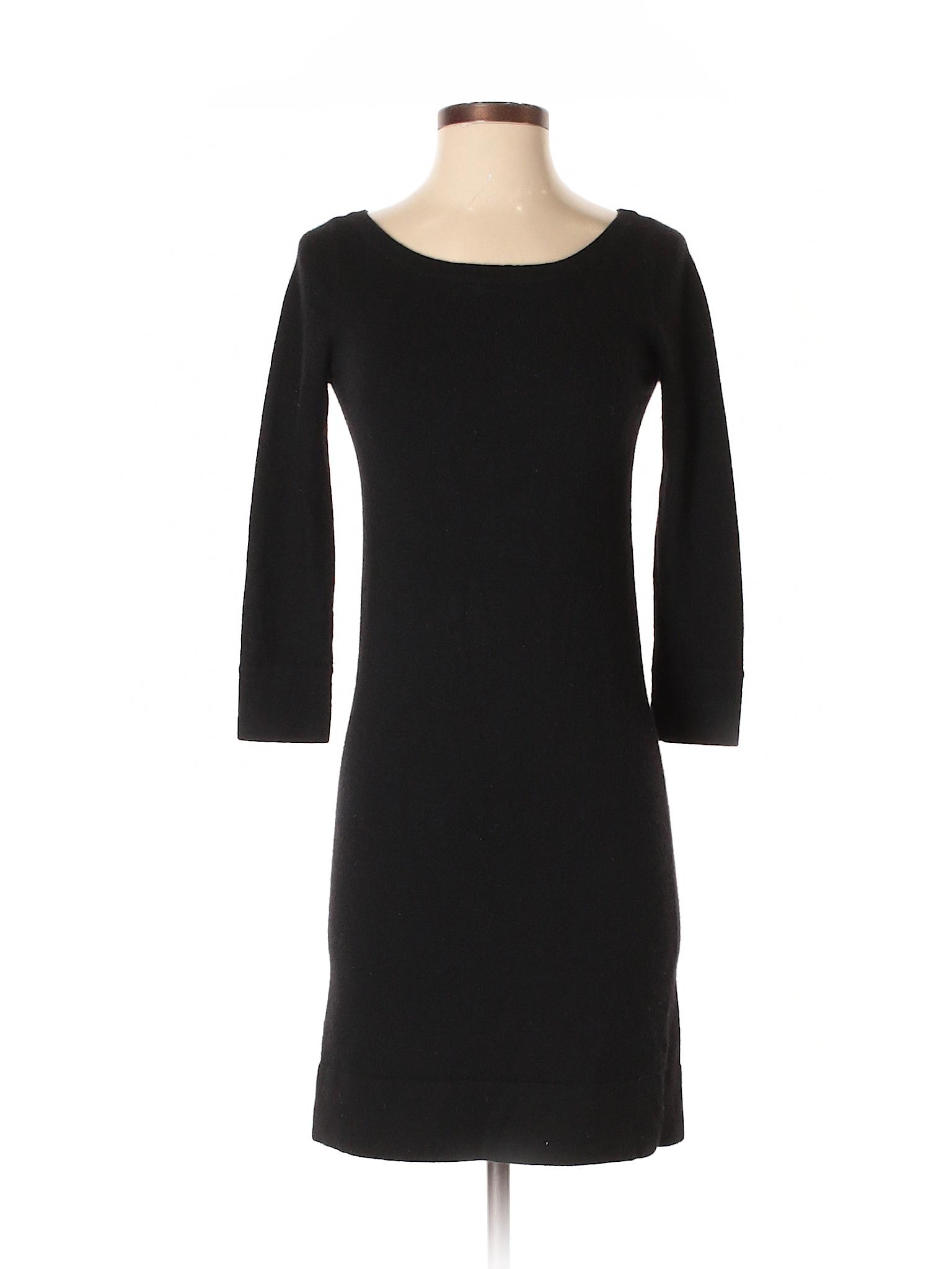 Boutique Casual Dress winter Dress Cache Boutique Cache Boutique Casual winter Cache Casual winter wzgqnzTaIY