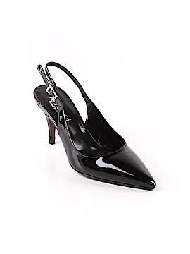 Versani Heels Size 6 1/2