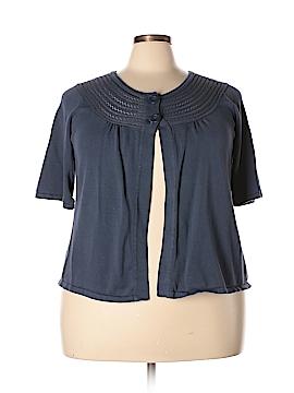 Avenue Cardigan Size 18/20 Plus (Plus)
