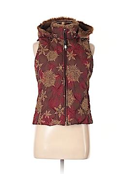 Eddie Bauer Vest Size XS (Petite)