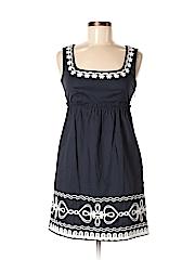 Love Moschino Women Casual Dress Size 2