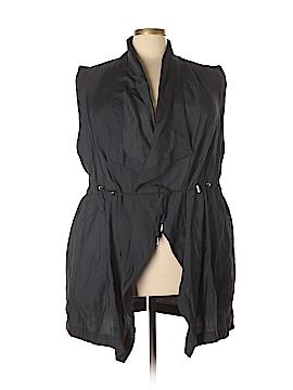 Dex Vest Size 2X (Plus)