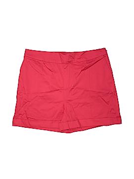 ModCloth Shorts Size 1X (Plus)