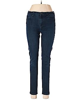 Banana Republic Factory Store Jeans 29 Waist