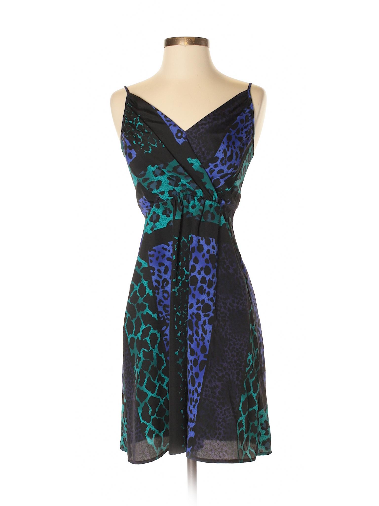 Kim Casual Yumi winter Boutique Dress xEUC7Ww8