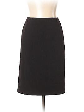 I.N. Studio Casual Skirt Size 18w (Plus)