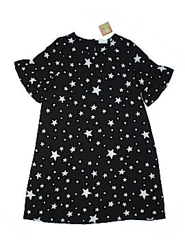 Crazy 8 Dress Size X-Large kids (14)