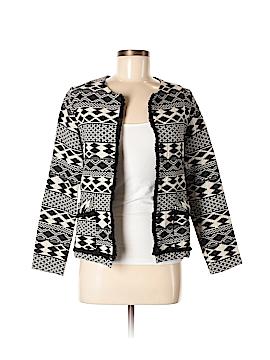 MYNE Jacket Size 4