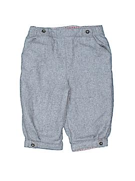 Janie and Jack Wool Pants Size 12-24 mo