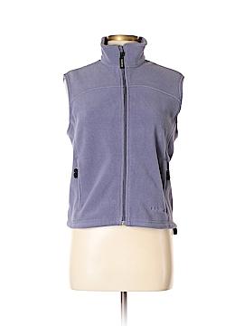 L.L.Bean Vest Size S