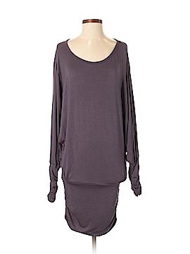 Classique Casual Dress Size S