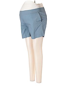 Everly Grey Shorts Size Sm (Maternity)